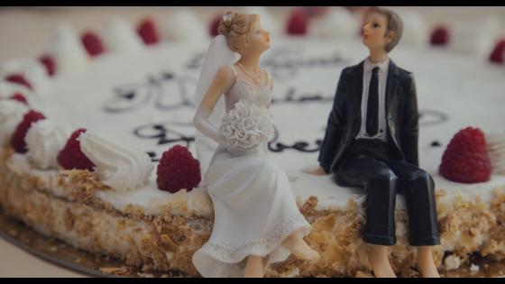 memaafkan suami yang egois dan kekanak-kanakan