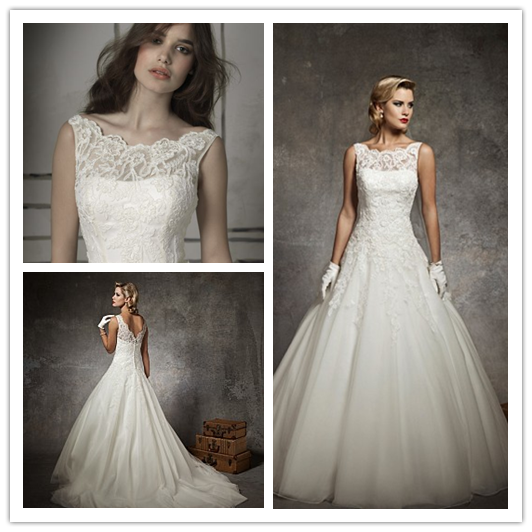 Wedding planning adventure wedding gowns in singapore for Off the rack wedding dresses near me