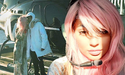 what-to-gift-kylie-on-valentines-day-tyga-wonders