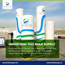 ITI/ Diploma Candidates Jobs Vacancy in Dubai Location Company Brothers Gas Bottling & Distribution Co. LLC