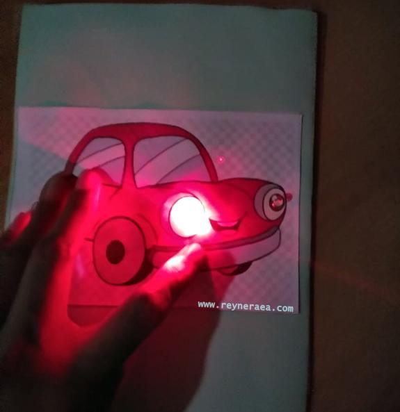 Tips Bermain FUNSTEM.ID DIY Electrical Circuit