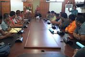 Bupati Talaud Sri Wahyuni Manalip Tahan Upah 36 ABK Selama 16 Bulan, DPRD Sulut Bertindak