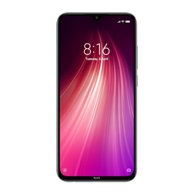 Best Mobile Phone Under 15000 Redmi Note 8