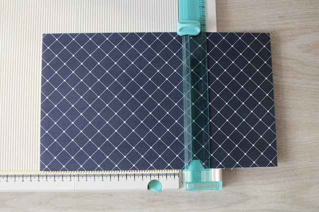 mini-album-paper-envelope-taglio