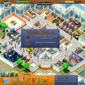 download mall a palooza pc game full version free