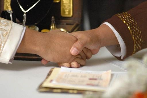 Jika Keluarga Wanita Rela, Bolehkah Tidak Ada Mahar Dalam Suatu Pernikahan?