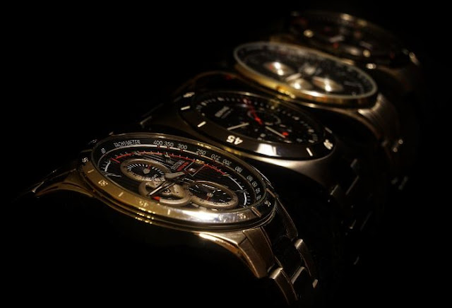 top men's dress watches enhance style frugal watch