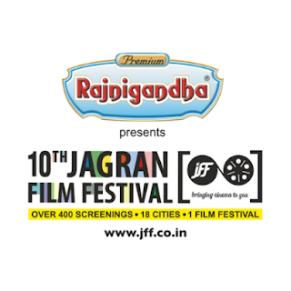 Entries open for the 10th edition of Jagran Film Festival