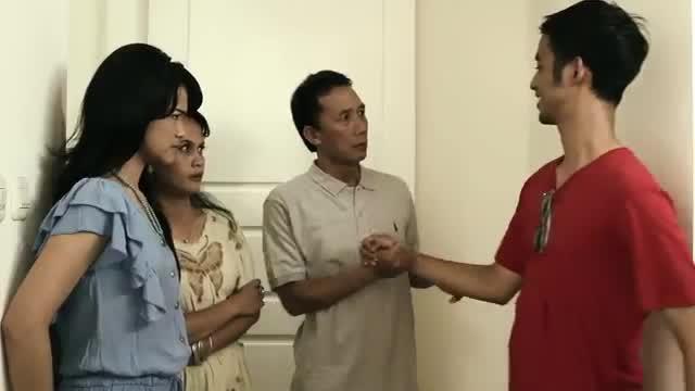 Campur Tangan Mertua Seperti ini Harus Dibasmi, Karena Sama Dengan Menanam Bibit Penyakit