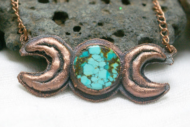 https://www.etsy.com/ca/listing/701062552/turquoise-triple-moon-pendant-boho