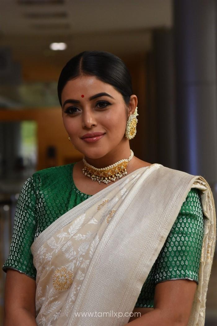 Thalaivi Pre Release Event Photos