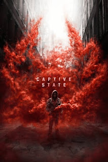 Download Film Captive State (2019) Subtitle Indonesia