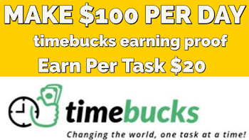make money from home real way to make money from home $100 per day