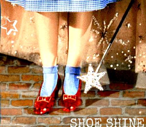 Emerald City Shoe Repair Union Street Seattle Wa
