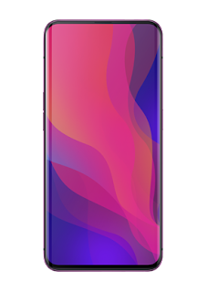 oppo find x global rom download  oppo find x rom download  oppo find x flash file  oppo find x english rom  oppo find x global version  oppo find x international version  oppo find x firmware download  oppo find x cph1871 firmware oppo find x harga  oppo find x spesifikasi  oppo find x harga dan spesifikasi  harga oppo find x indonesia  oppo find x lamborghini  harga oppo find x lamborghini  oppo find x spek  harga oppo find x 2018