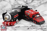 Super Mini-Pla Grand Liner 06
