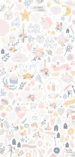 Wallpaper WA HD Untuk Hp Samsung