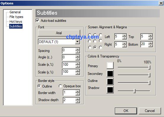 Download Total Video Converter - Phần mềm đổi đuôi Video, Audio, Nhạc b