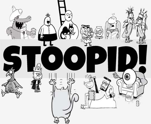 stoopidcast1