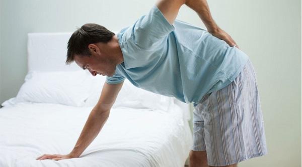 Những căn bệnh xương khớp bạn cần chú ý
