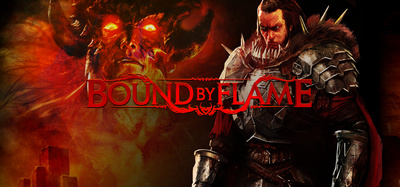 Bound by Flame-GOG