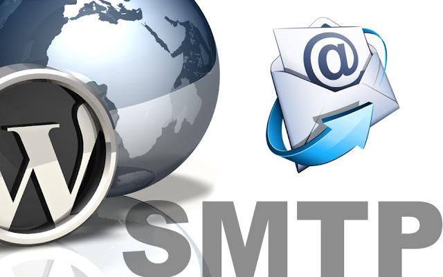 Apa Arti Singkatan SMTP?