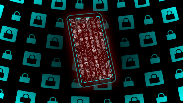 UK offers cash for CSAM detection tech targeted at E2E encryption