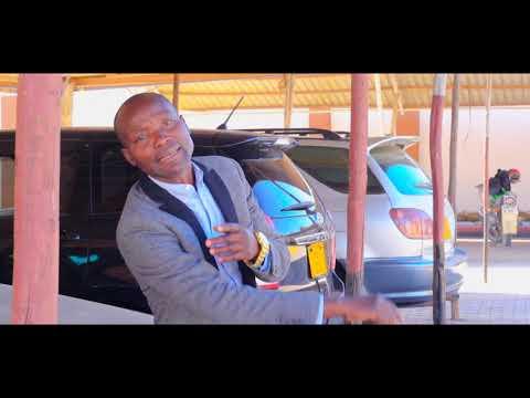 VIDEO   Edward Sanga - Upendo wa kweli (Download New MP4)