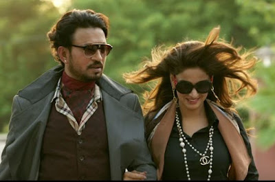 Hindi Medium Movie Dialogues By Irrfan Khan