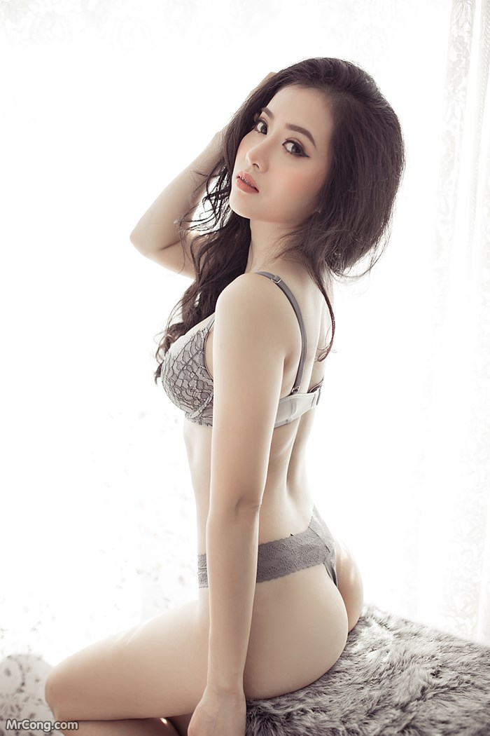 Image Girl-xinh-Viet-Nam-by-Nguyen-Si-Hieu-MrCong.com-0007 in post Girl Việt nóng bỏng qua ống kính máy ảnh của Nguyễn Sĩ Hiếu (1350 ảnh)