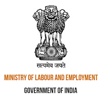 Ministry of Labour and Employment 2021 Jobs Recruitment Notification of Stenographer Grade I 33 posts