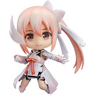 Nendoroid Yuki Yuna is a Hero Yuki Yuna (#509) Figure
