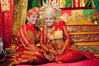 Mp3 Lagu Melayu - Perkawinan Adat Melayu - image by eksosalon.blogspot.com