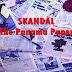 """Heboh """"The Panama Papers """" Berikut ini Fakta - Faktanya"""