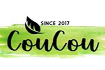 Lowongan Kerja Coucou Drinks Pekanbaru Oktober 2018