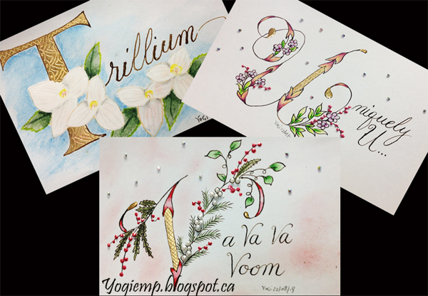 http://www.yogiemp.com/Calligraphy/HeatherVictoriaHeld/MoreEnchantedLettersP6.html
