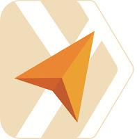 Her site için Yandex.Haritalar