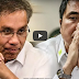 Sa Wakas Mar Roxas Jun Abaya At Mga Dating Opisyal Ni Noynoy Aquino Kinasuhan Ng Pandarambong Sa MRT