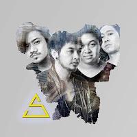 Lirik Lagu SIBOi Feat Ian Antono Jakarta
