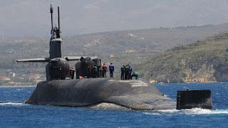 https://www.meta-defense.fr/2019/11/06/ssgnx-cinq-large-payload-submarine-pour-remplacer-quatre-ssgn-americains-de-classe-ohio/