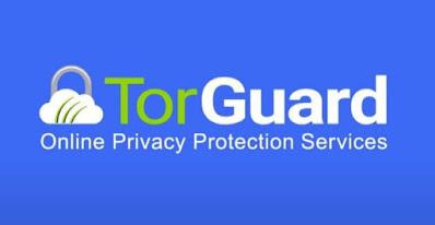 برنامج, مضمون, لإخفاء, هوية, اتصالك, بالإنترنت, بسرعة, واخفاء, رقم, IP, تطبيق, TorGuard