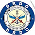 DRDO Scientist 'B'  Recruitment 2020