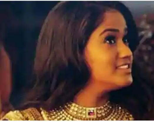 सलमान खान की बहन अर्पिता ने दुबई के रेस्तरां में प्लेटों को तोड़ते हुए देखा, वीडियो वायरल