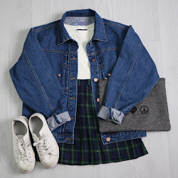 korean aesthetic sets outfits grunge outfit cute japanese favim jeans spring skirts notes izanami sneakers kfashion jacket hipster codi punk