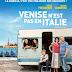 [CRITIQUE] : Venise n'est pas en Italie