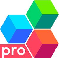 OfficeSuite Pro+PDF Premium Apk v8.7.5295