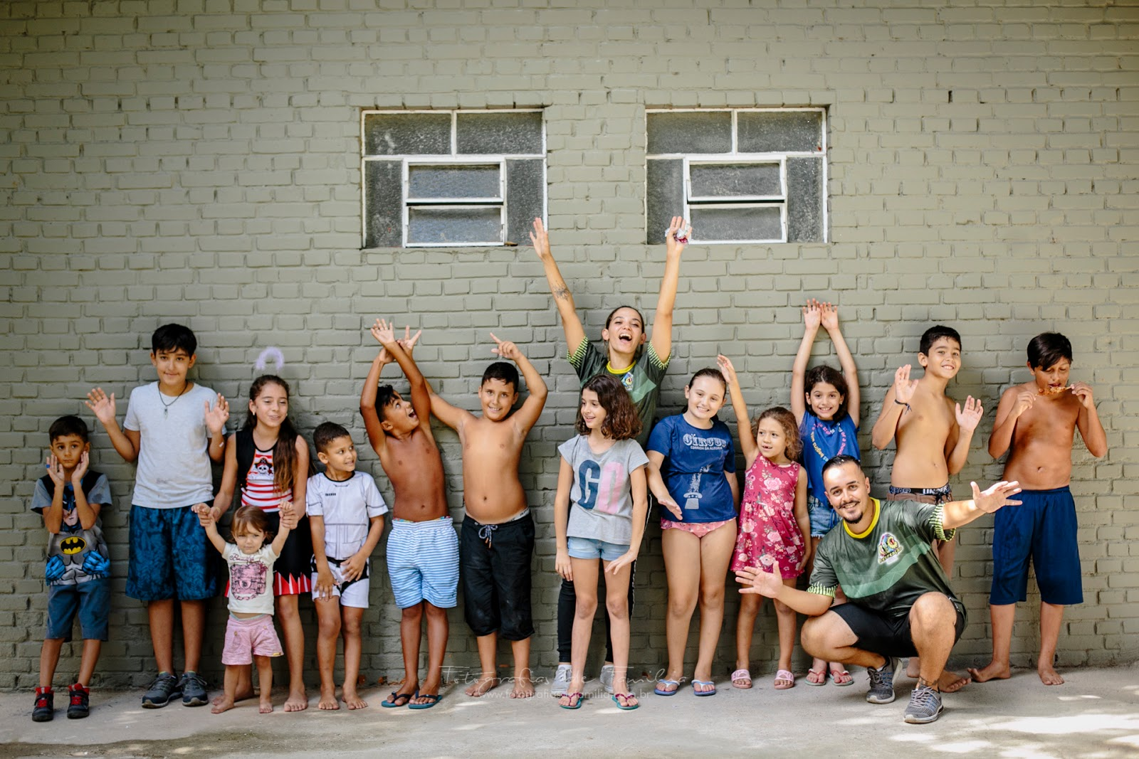 fotografo-festa-infantil