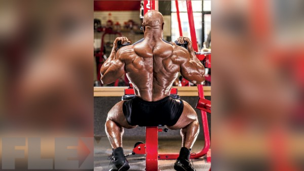 training tips symmetry