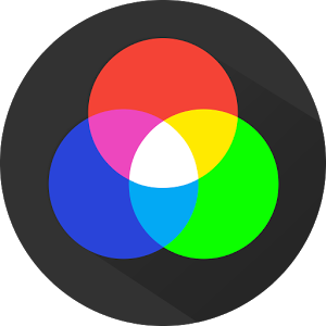 Download Light Manager Pro