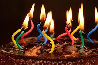 শুভ জন্মদিন প্রিয়তমা |জন্মদিন শুভেচ্ছা পিকচার | প্রিয়জনের জন্মদিন পিকচার